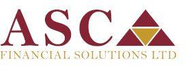 ASC Financial Solutions: Financial Advisers in Milton Keynes Logo