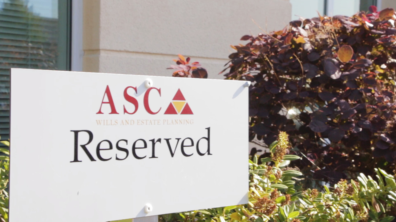 hollywood arrives at asc financial solutions