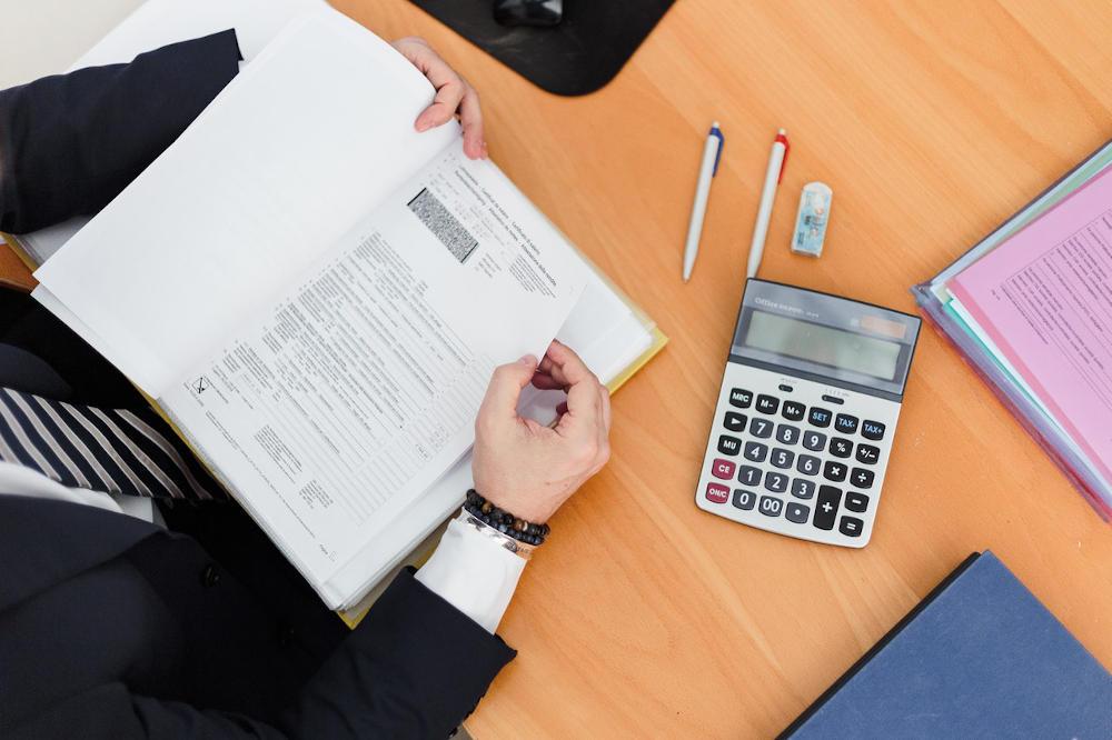 financial planning in milton keynes