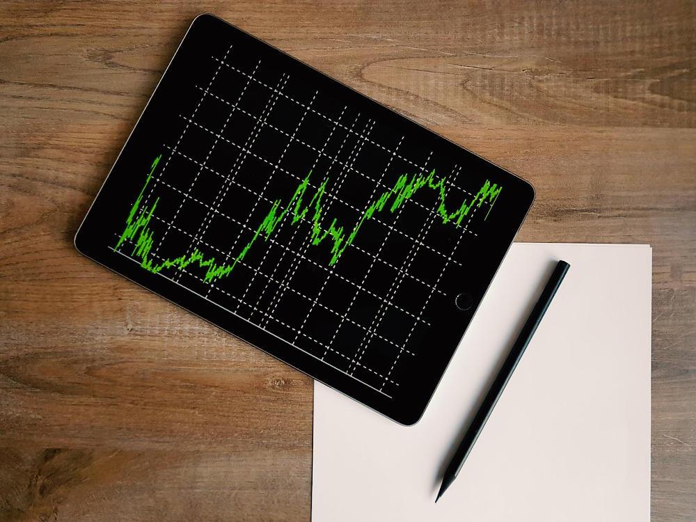 investment advice in milton keynes